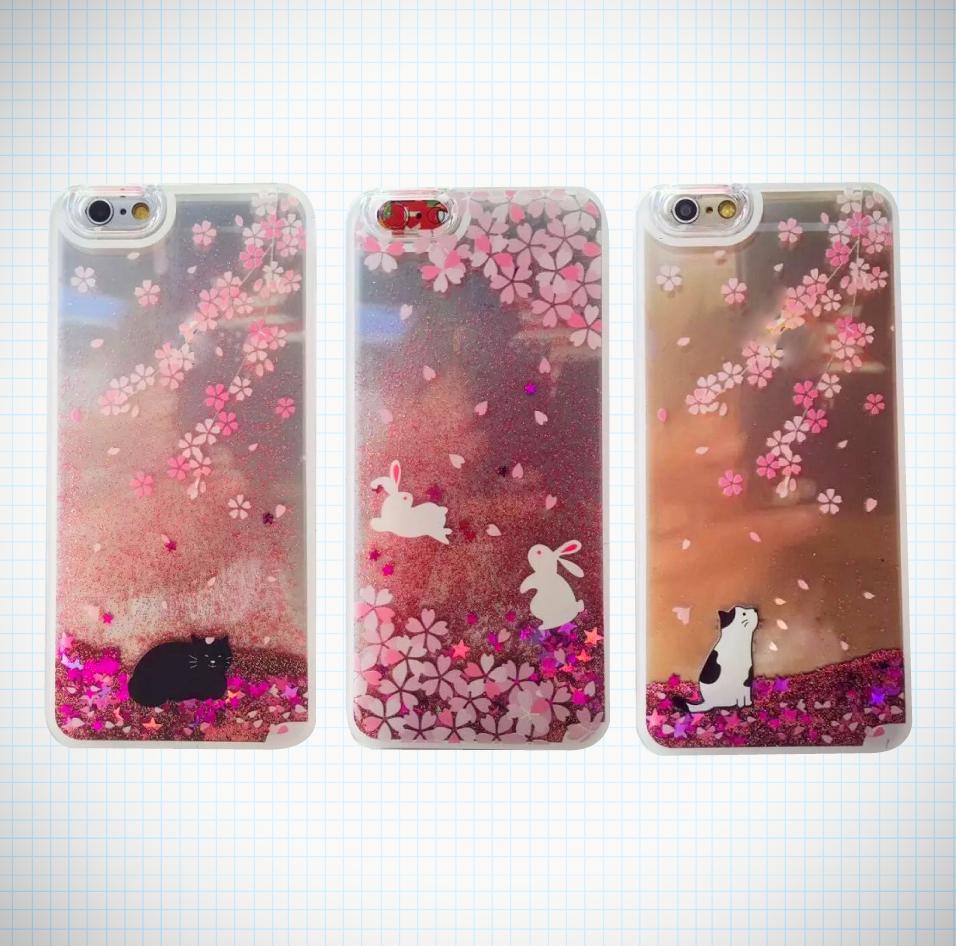 Snow White Phone Case Iphone