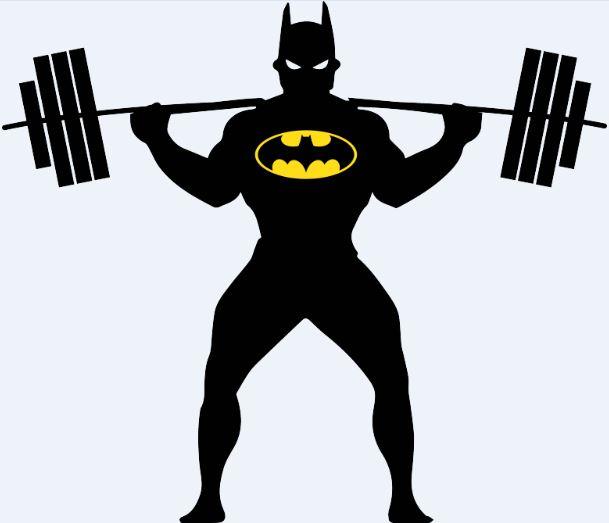 Batman_20Squatting_20no_20background_ori