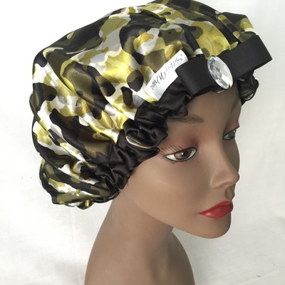 All Products · SilkyWraps · Online Store Powered by Storenvy
