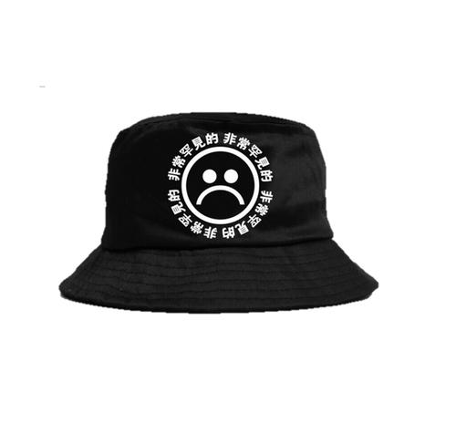 Sadboys Yung Lean Bucket Hat 163 25 On Storenvy