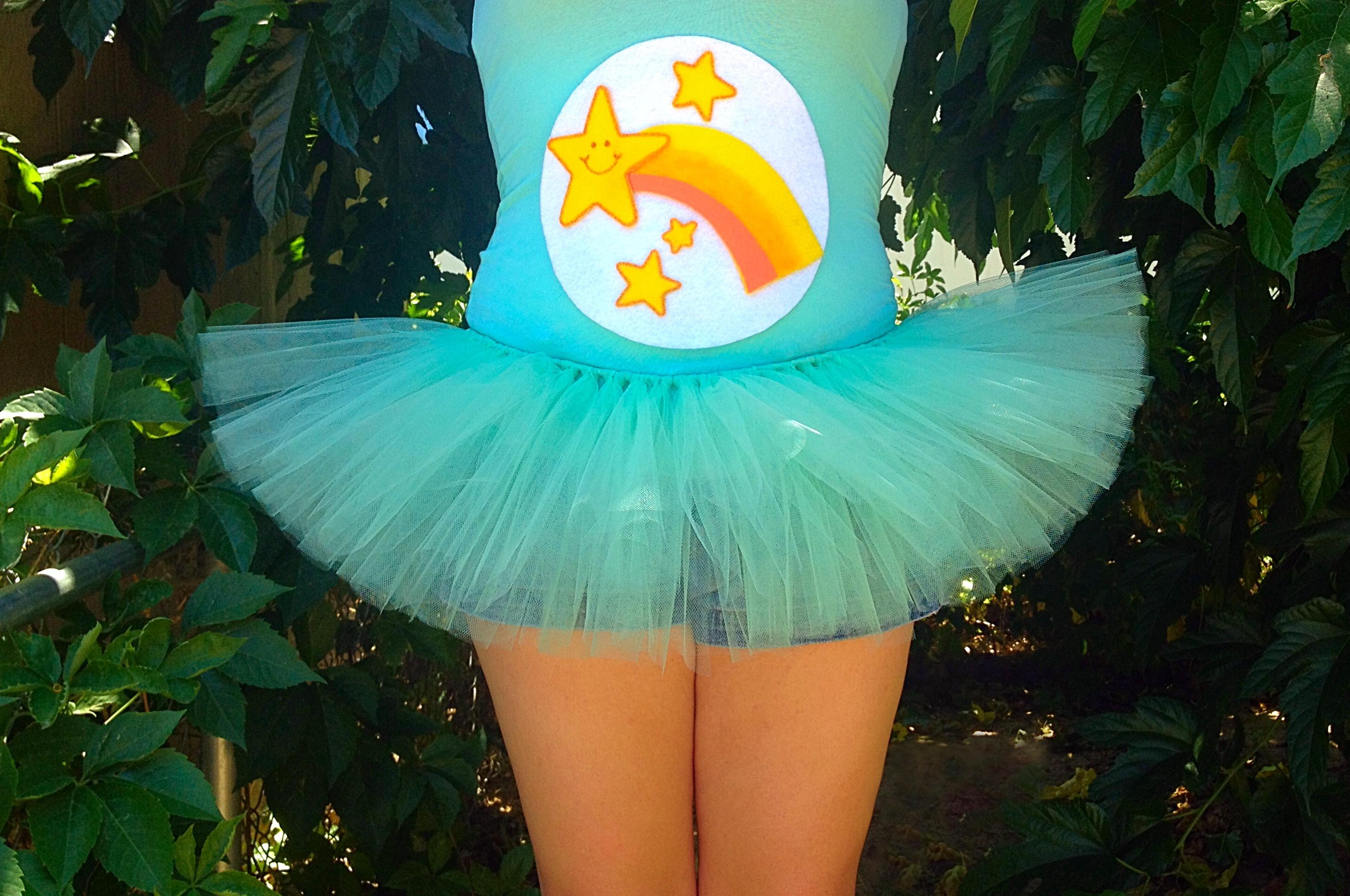 wish_original - Wish Halloween Costumes