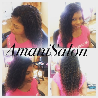 Sensational Home Sewin Weave And Hair Braiding Online Store Powered By Hairstyles For Women Draintrainus