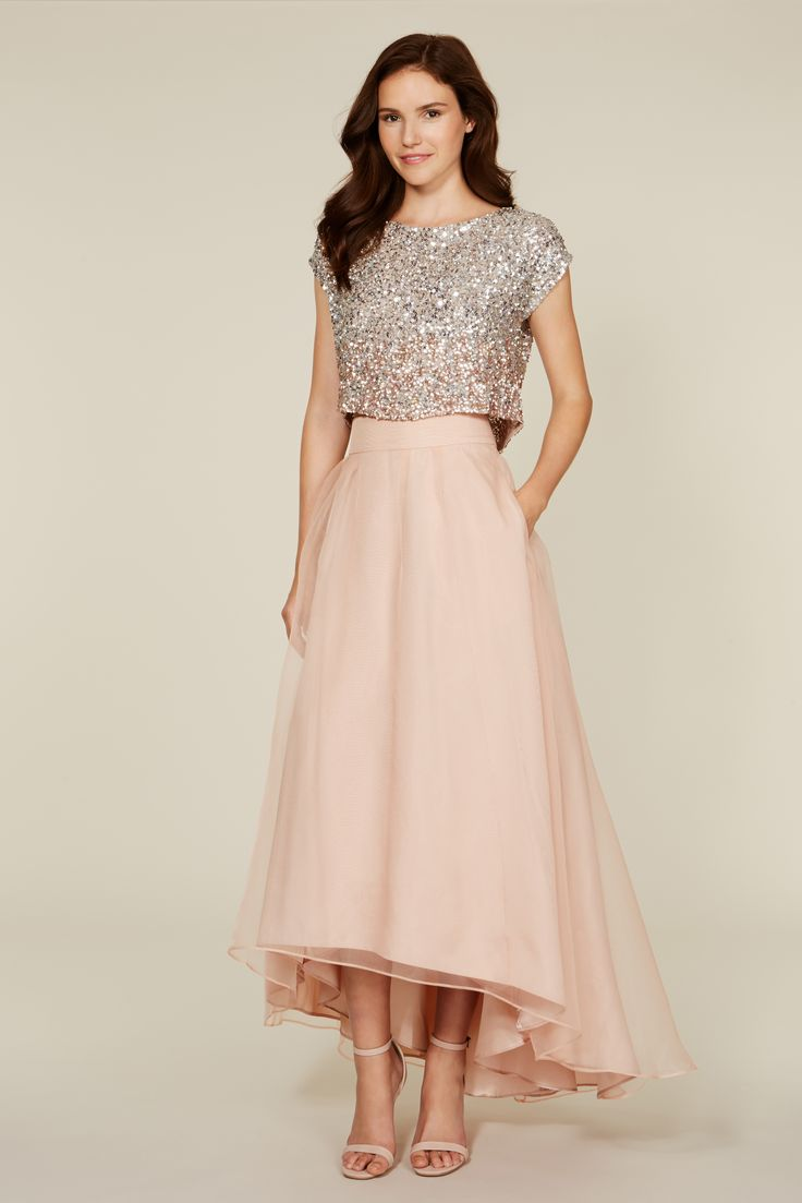 bridesmaid prom dress c113724b0621
