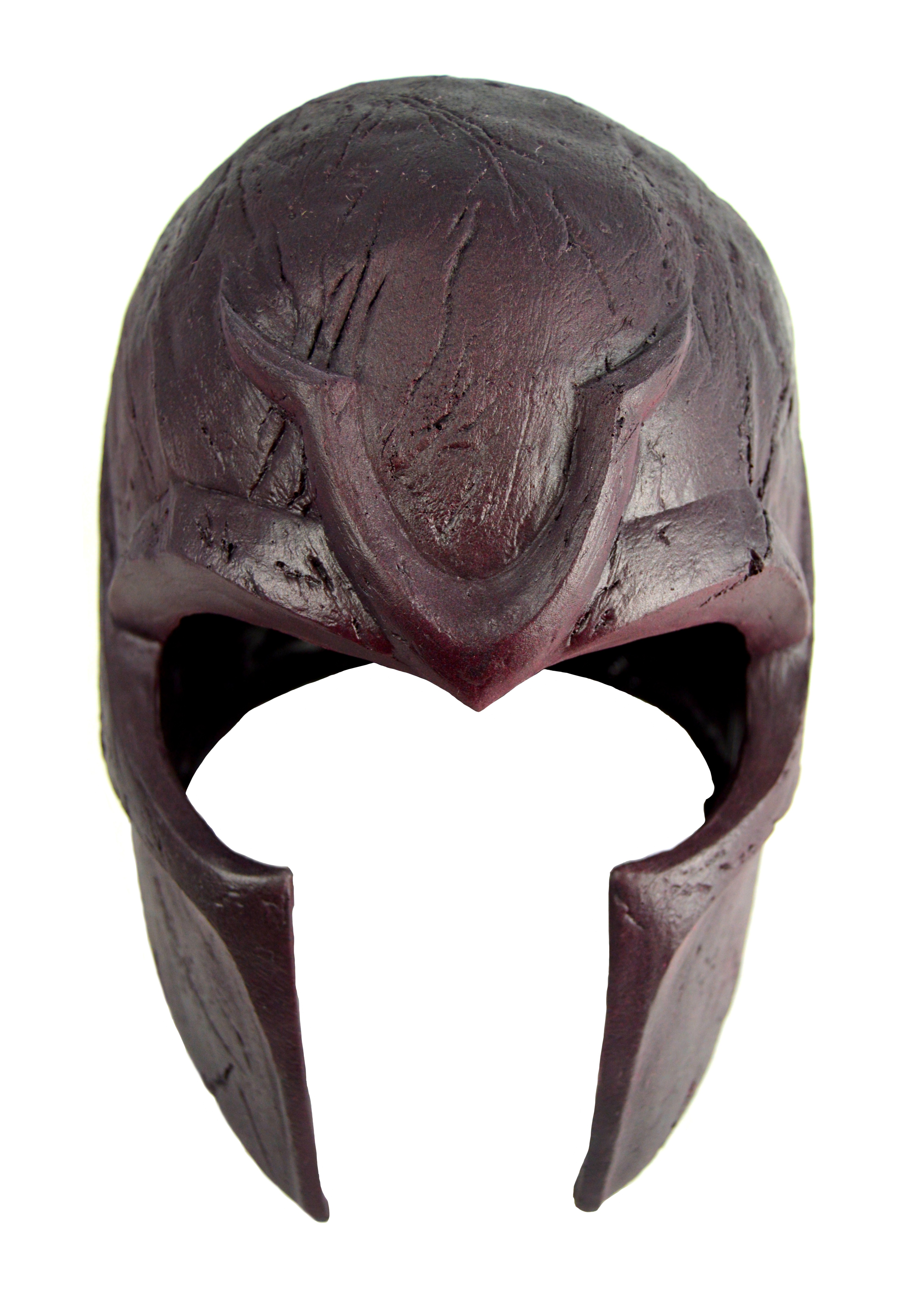 X-Men Days of Future Past Magneto Helmet · Gotham City FX ...