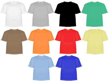 9e9c3069 Custom Color T-Shirts (Minimum of 100) · BeatCancerToday.org ...