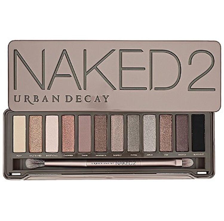Naked 2 Palette On Storenvy-6797