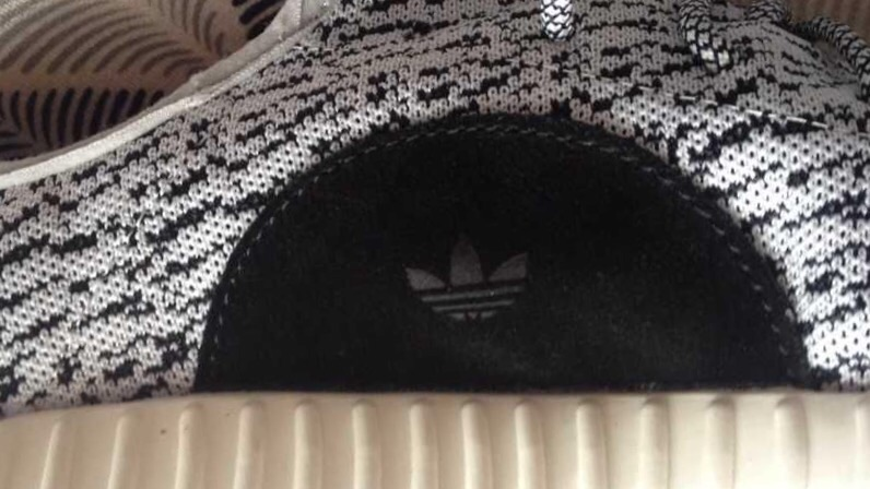 4e0f0720 adidas yeezy boost release locations store yeezy boost 350 turtle dove real  vs fake