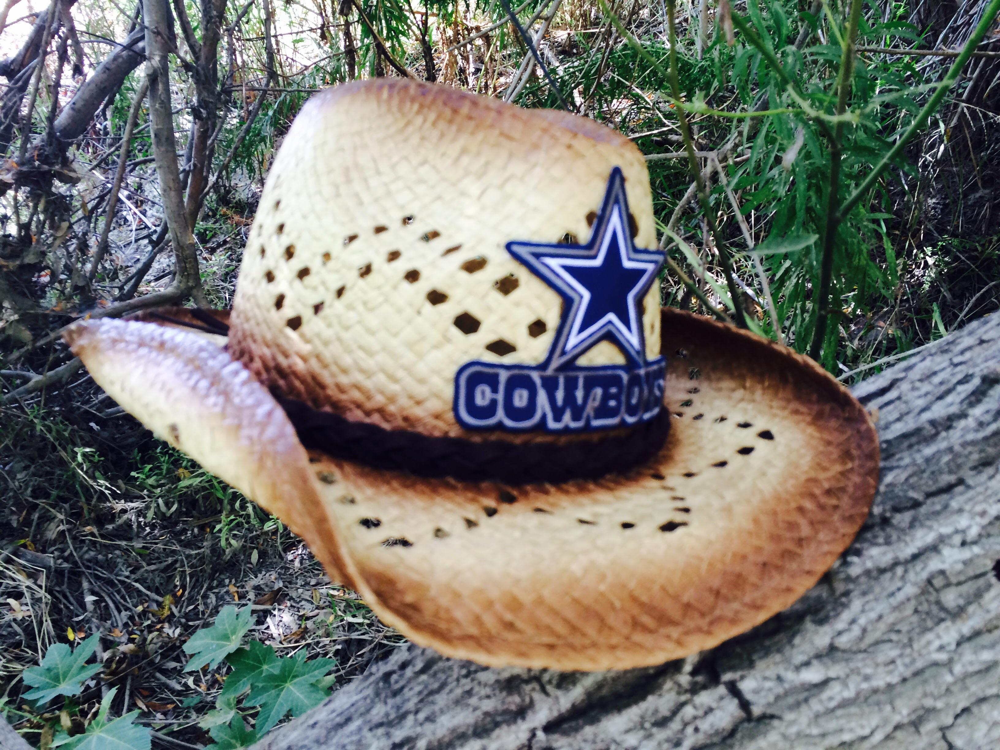 cc6c07cc9532e8 Diesel&Doe ~ Dallas Cowboys · DieselandDoe · Online Store Powered by ...