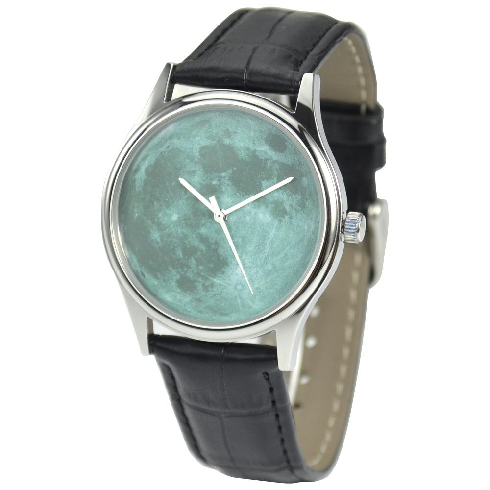 watch aquamarine solarmovie