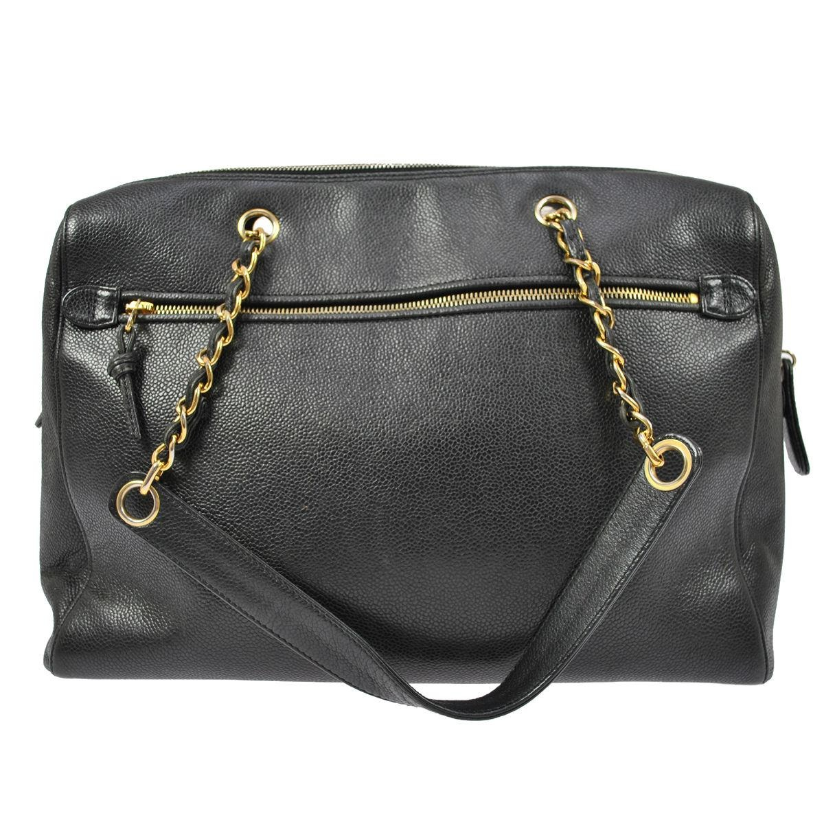 b5fbcdbe10e068 Chanel Tote Gold Chain | Stanford Center for Opportunity Policy in ...