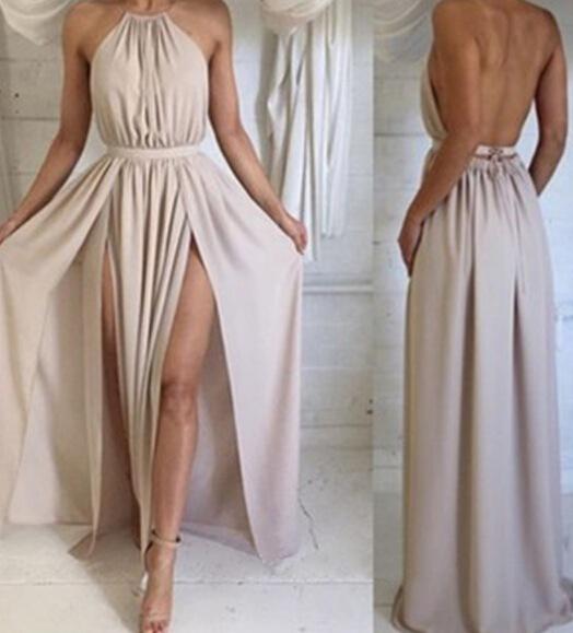 a419cc73db6 backless prom dresses