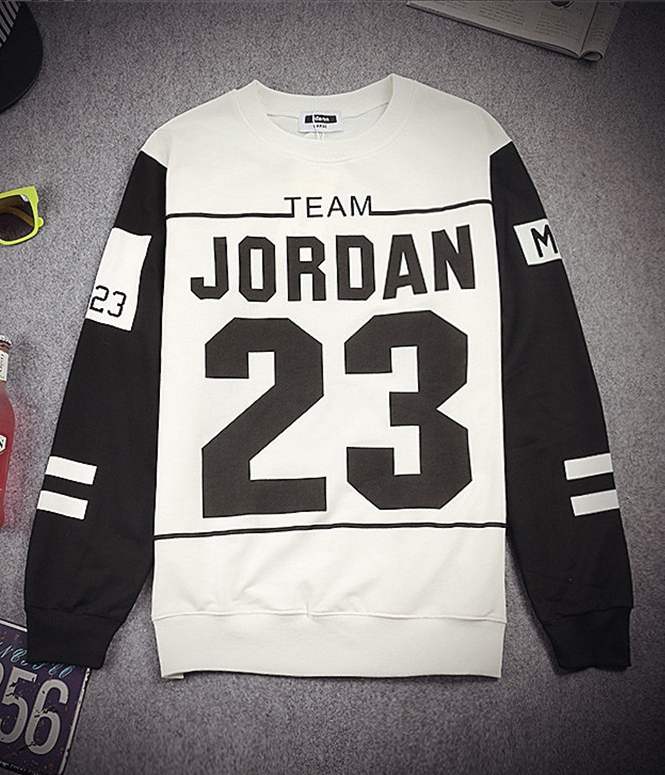 1d0e3a3c081c1b Team Jordan Sweatshirt · FaceGram · Online Store Powered by Storenvy