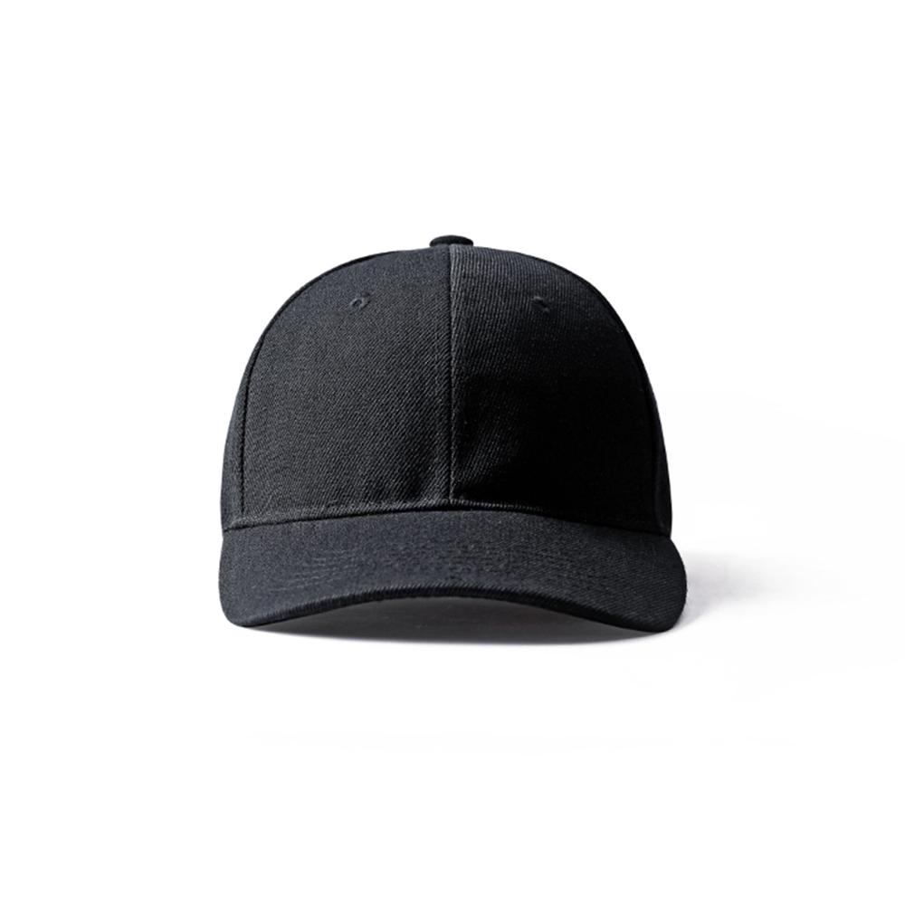 71470987110 VAPORWAVE HIGH QUALITY BASEBALL CAP IN BLACK · soldrelax · Online ...