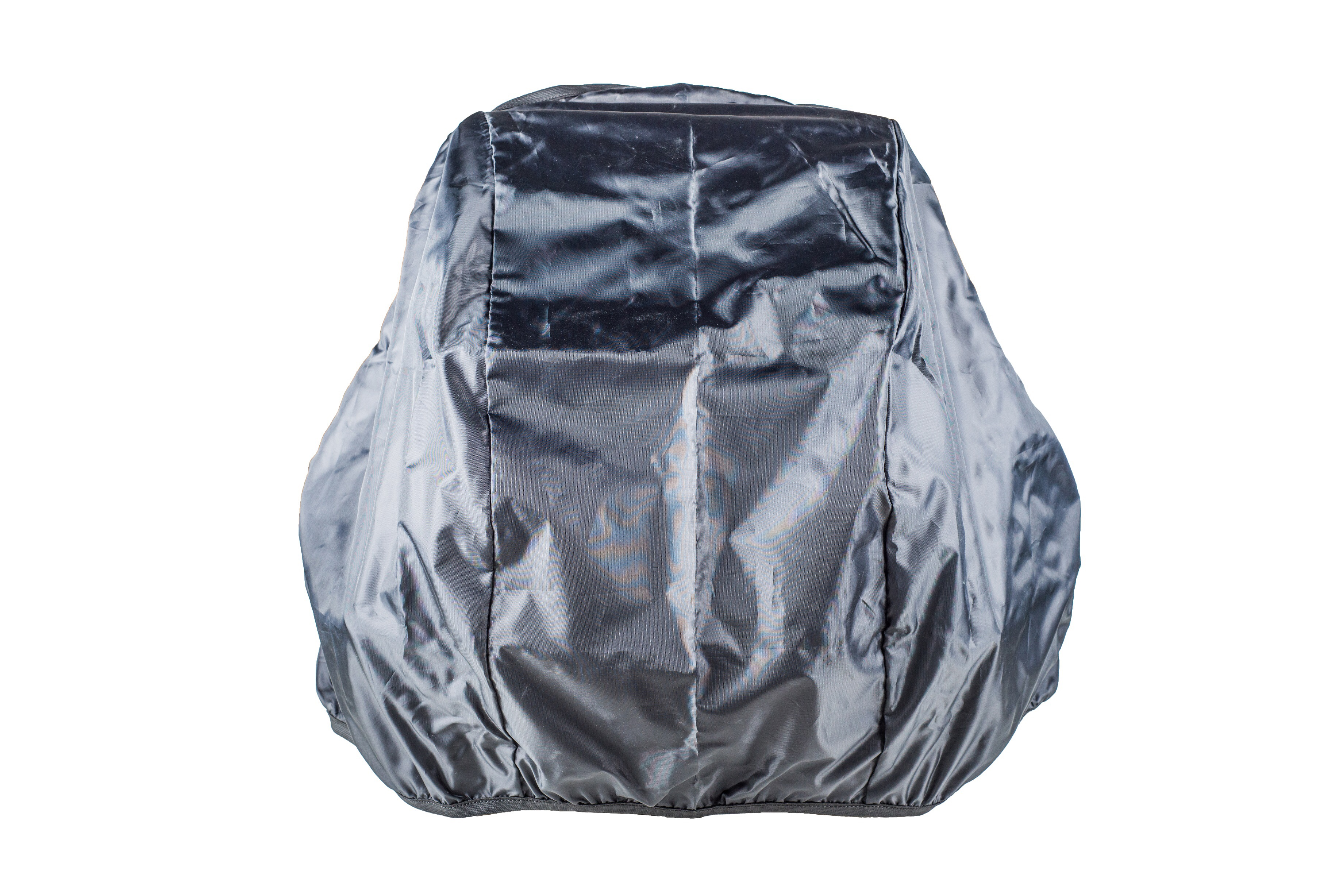 Black Digital Camo Backpack - CEAGESP