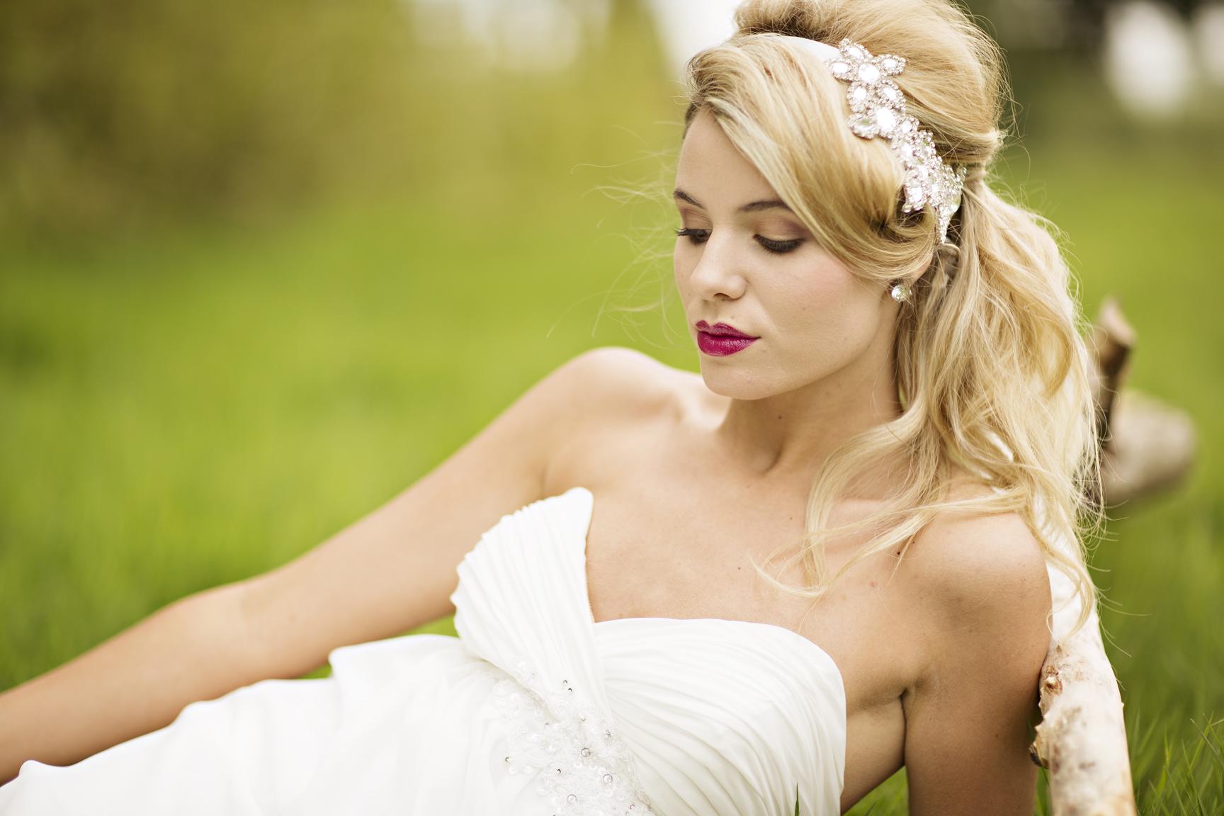 Great Gatsby Diamond Rhinestone Ribbon Headband Roaring 20s Style Bridal Hair Accessory The Yellow Peony Online Store Powered By Storenvy
