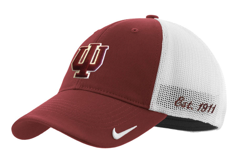 d461637c952 ... amazon nike cap hat net cb6b3 a9519