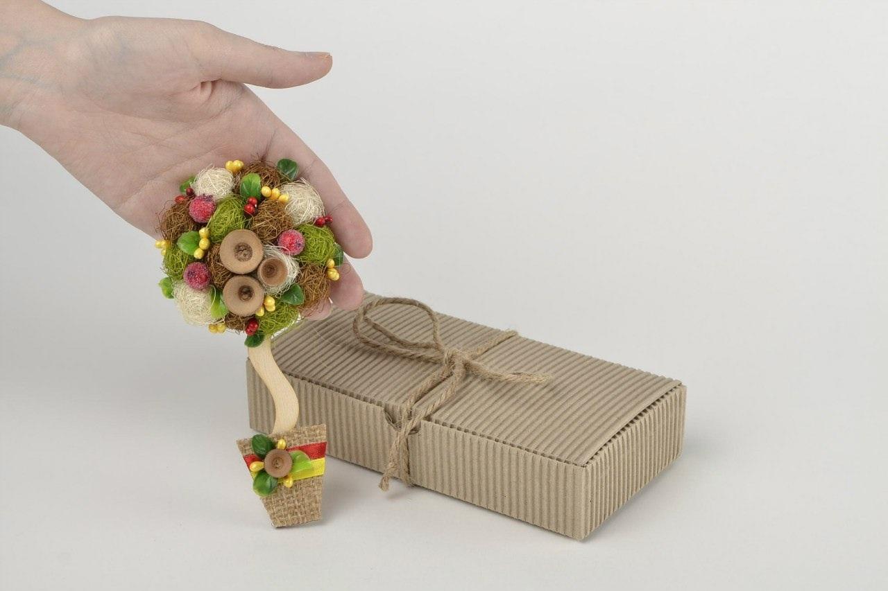 Magnet Gifts For Men Gift Mom Boxes Birthday Present Girl Handmade Shop Bridal Shower FM01 On Storenvy
