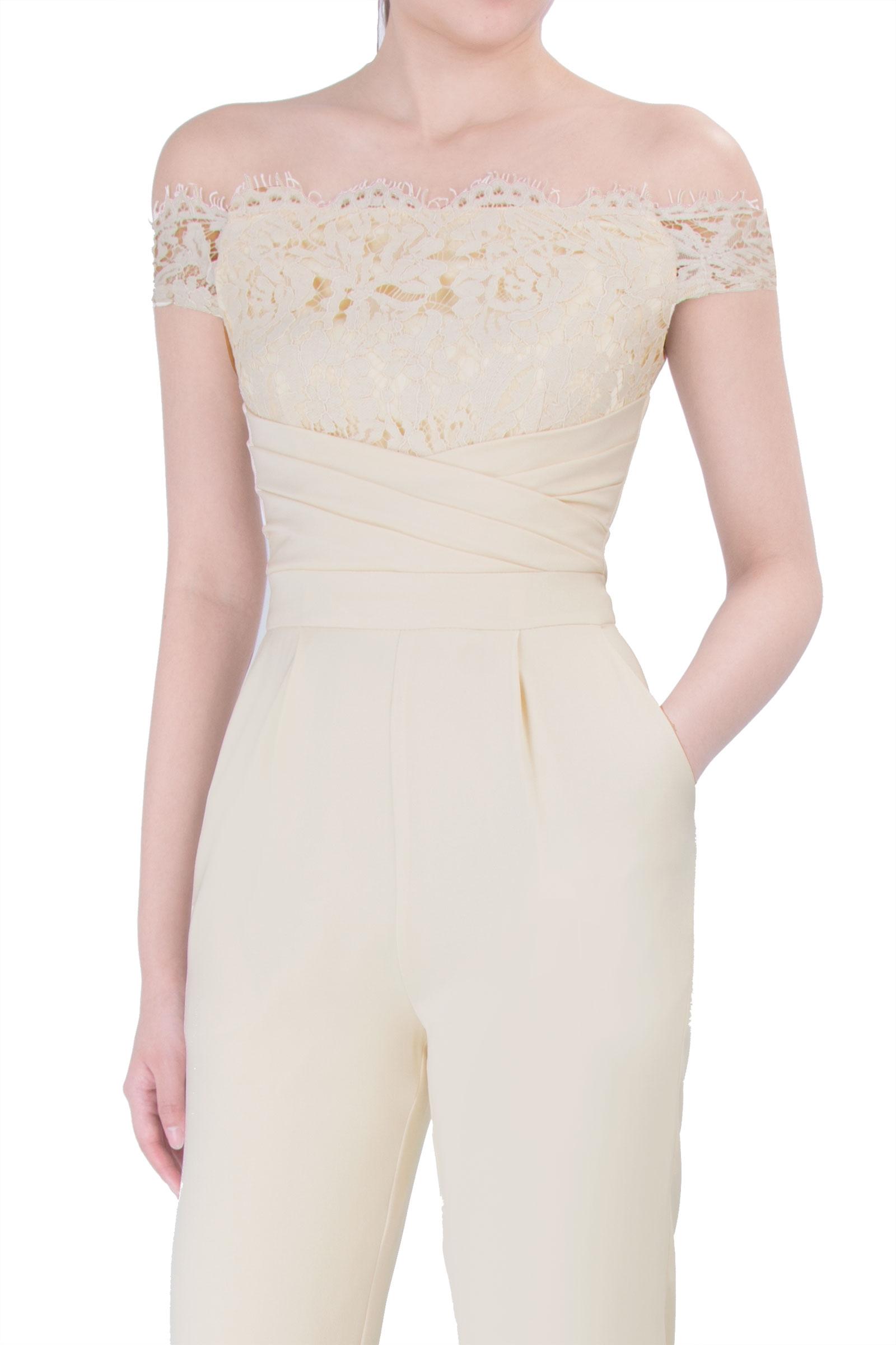 5994b25797 ED11927 Elegant Dress · Ester Loh Fashion Dresses · Online Store ...