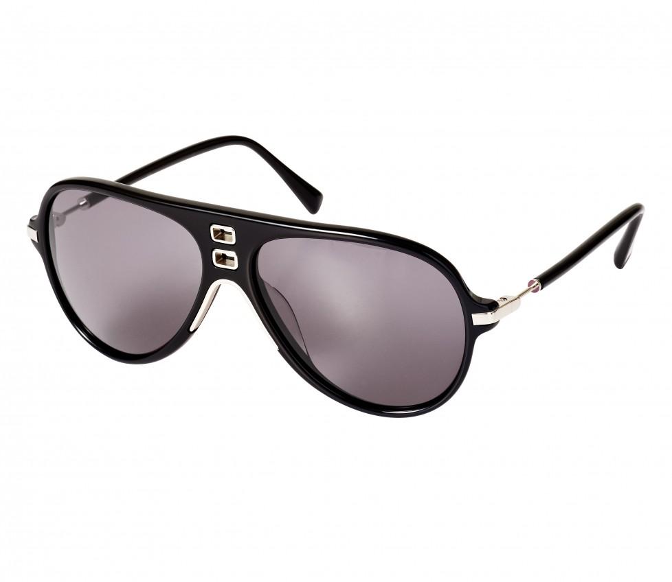 f62adb884f44 Am il v1001 i 5bc4a1b5cea29f9c5769c9115e3da83243  b50f8974bc5a2ccde38bb0678589aed267 original · Hm balmain sunglasses small