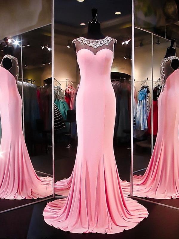Neon Prom Dresses Tumblr