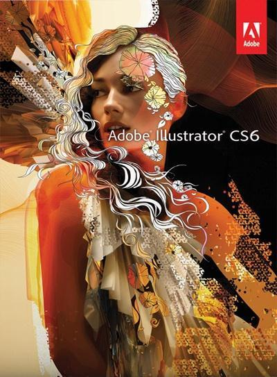 illustrator cs6 download full version