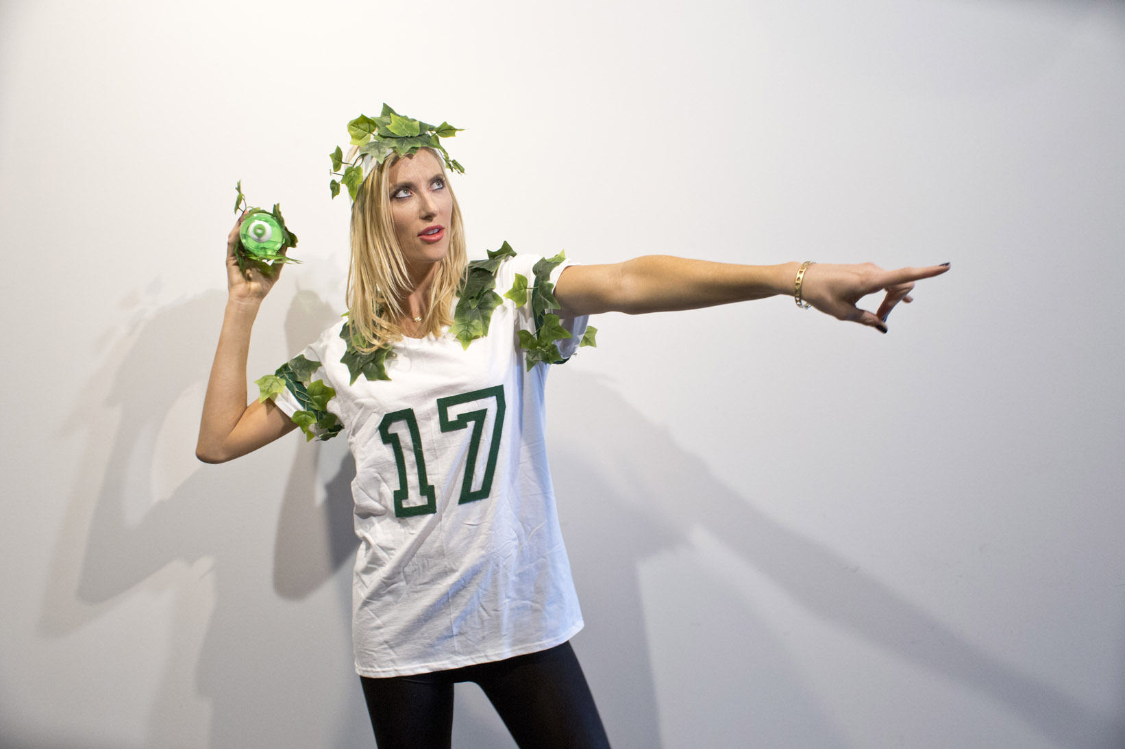 Ivy League Clever Punny Halloween Costume Duel Design Shop Online Store Powered By Storenvy