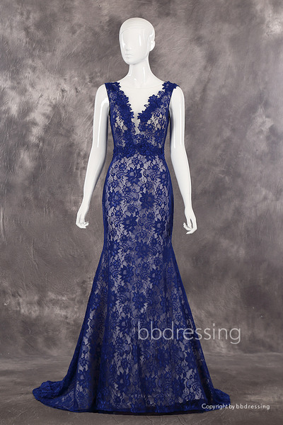 34e6c1b89a BBDressing Sweetheart Strapless Lace Bodice Chiffon Skirt Evening Dresses  bb0043