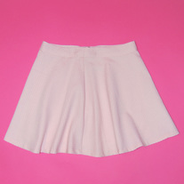 ce7022b2 Barbie Babe Glitter Screen Tee Graphic T-Shirt on Storenvy
