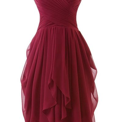 2fc8108d0f9 Bridesmaid Dresses · SheDress · Online Store Powered by Storenvy