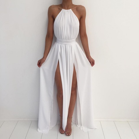 Basic Prom Dresses Tumblr