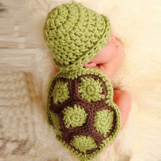 f4a6d7239 Hand-knitted baby clothes cute baby clothing