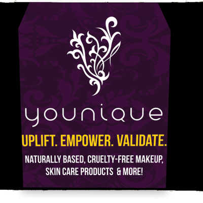 Younique table runner · kz creative services · online store powered by storenvy