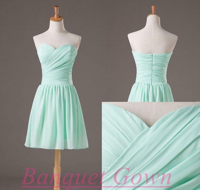 ba859700c3 Simple Homecoming Dresses