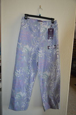 "Women/'s Gloria Vanderbilt /""AMANDA/"" Jeans Ultra Stretch Look and Feel Slimmer"