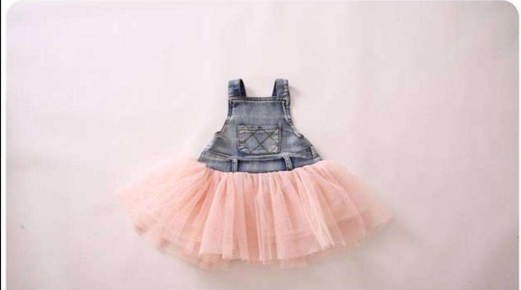 40baa93771 TuTu Cute  Pink  on Storenvy