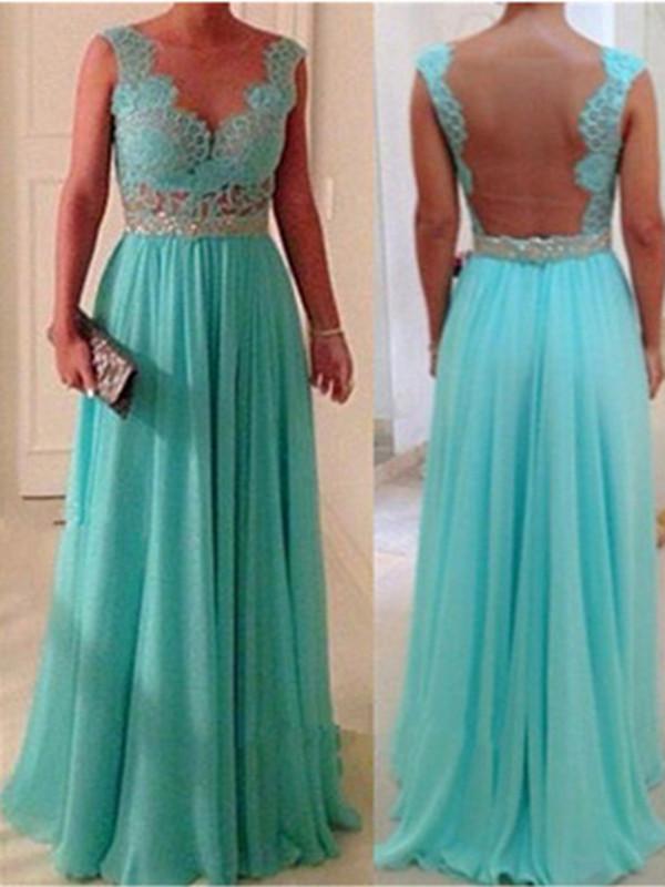 389338000fa ... J54 Custom Made Sweetheart Neck Off Shoulder Burgundy Lace Prom Dress