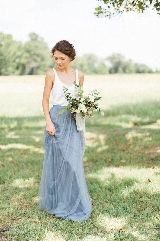 0d0380d9df9 Long bridesmaid dresses