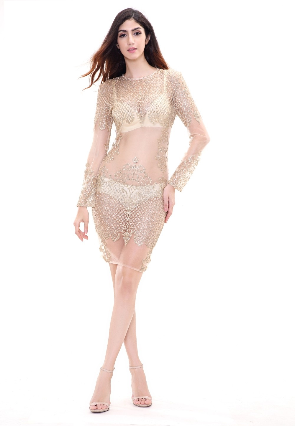See thru clothing pictures-2152