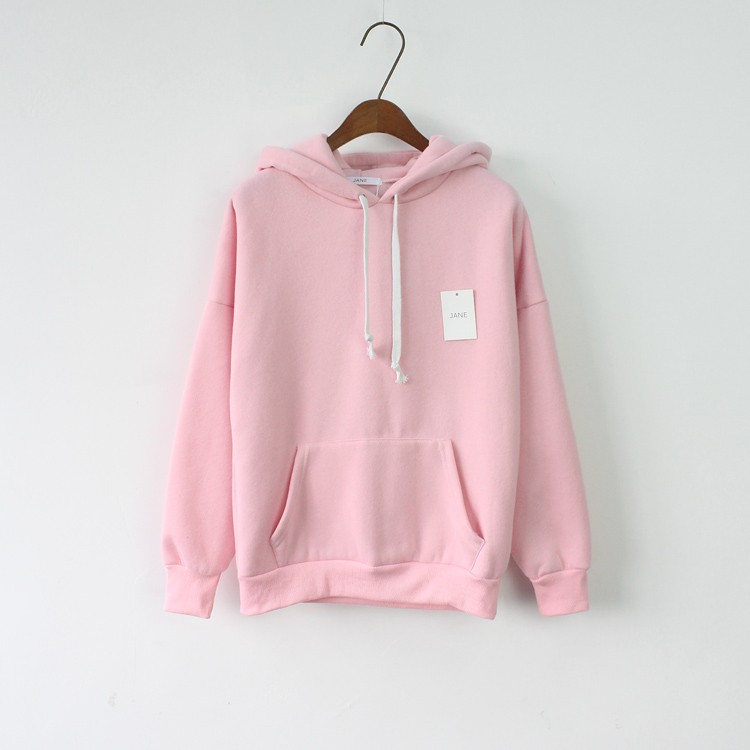 pastel supreme hoodie on storenvy. Black Bedroom Furniture Sets. Home Design Ideas