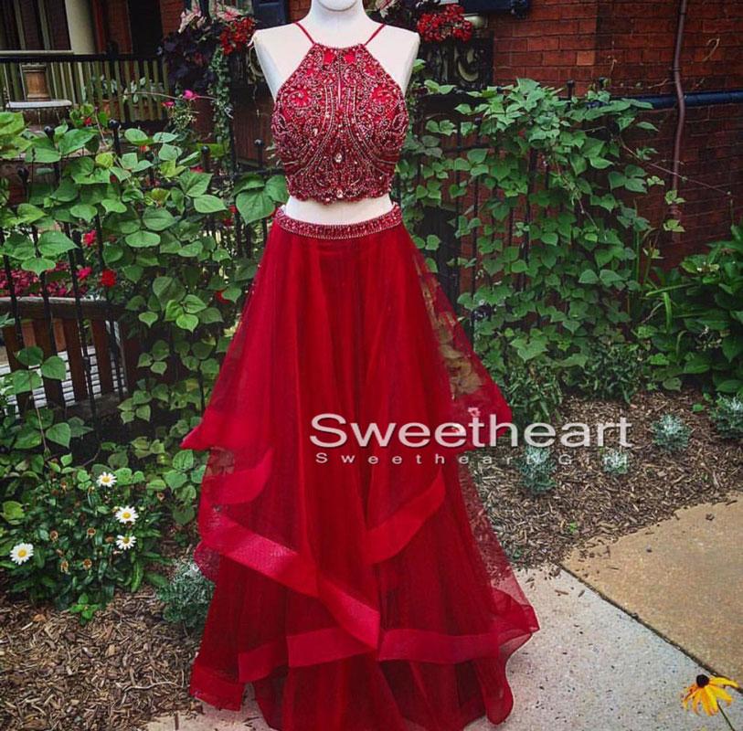 3b166942f2 Sweetheart Girl