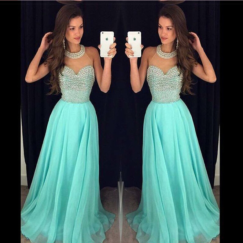 23120fadc3 New Arrival 2016 Sexy prom dress