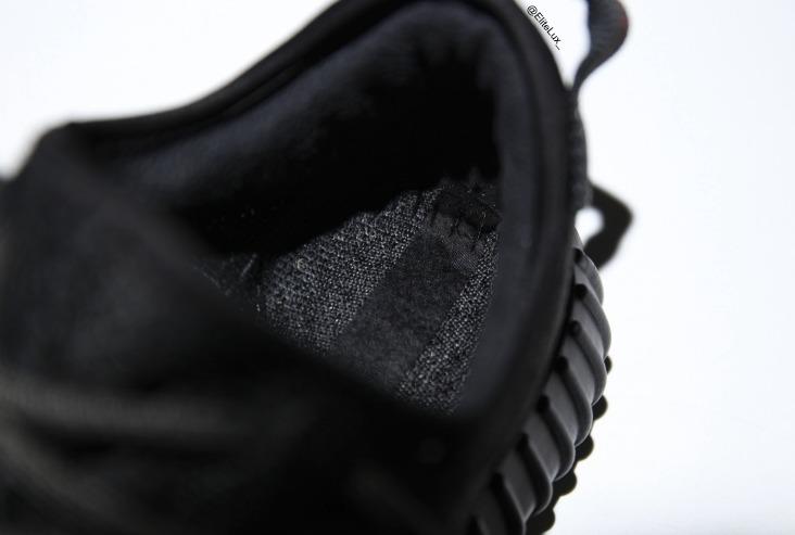 7d5a9c215 ... shoes handbags  ua yeezy boost 350 pirate black thumbnail 3