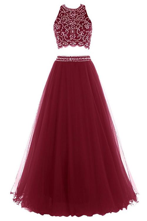7f663fa1aec 2016 Sexy prom dresses