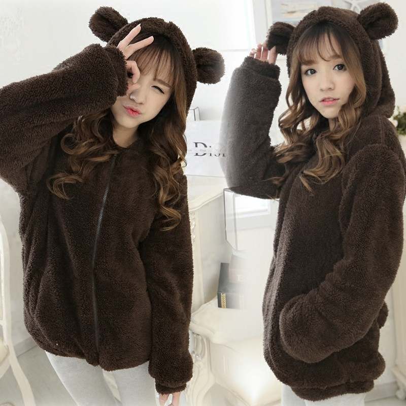 Cute japanese clothes online