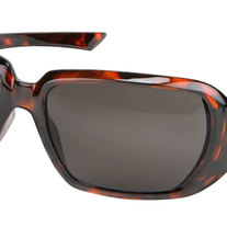 67409fea6911 Dallas Safety Glasses Nuclear Orange Brow Guard Gray Lens on Storenvy