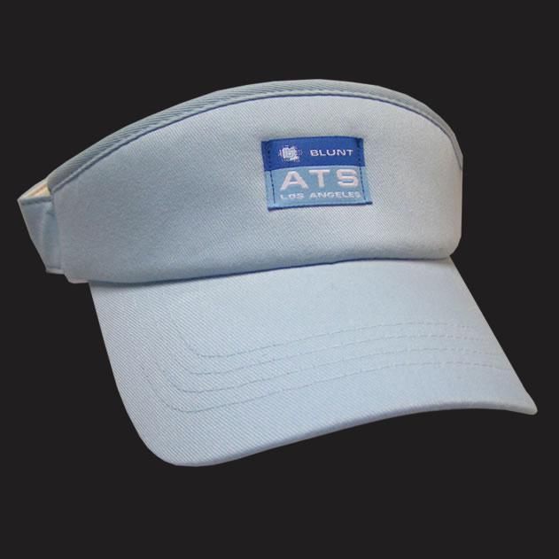 3468a7cbc4dd7 Blunt Clothes ATS Visor Cap · Blunt Clothing · Online Store Powered ...