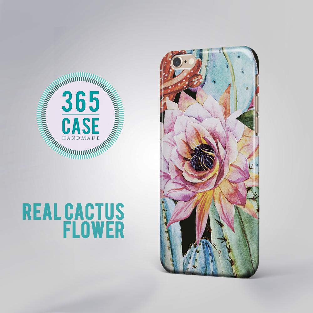 Iphone 7 Case Cactus Iphone 7s Case Vintage Iphone 6 Plus Case