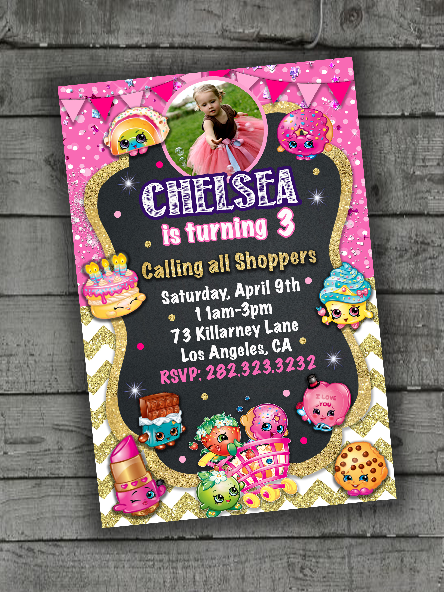 graphic relating to Shopkins Printable Invitations called Shopkins Social gathering Invites, Small children Get together Invitations, Shopkins Celebration, Shopkins Printables, Printable Invitations, Children Social gathering Printables bought by means of KidsPartyPrints