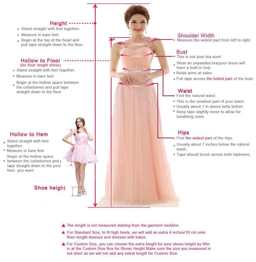 ce071f77a6a ... Prom Dress