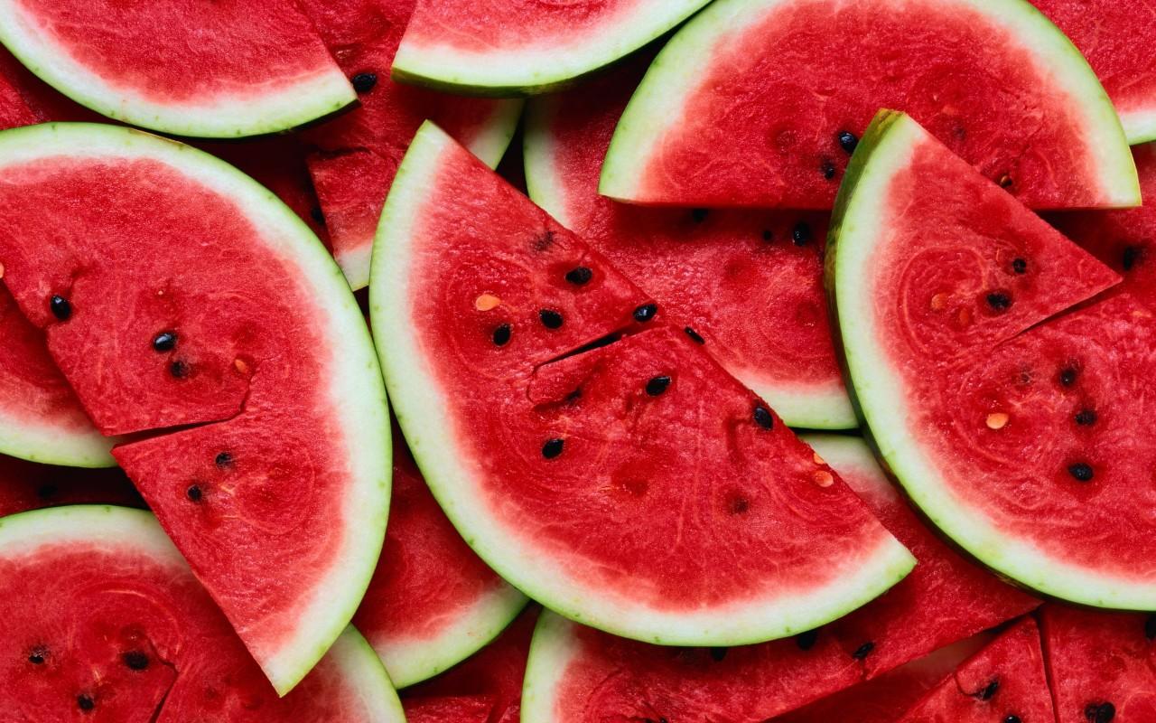 901483c0b51de Juicy Ripe Watermelon 65 Hour Soy Candle on Storenvy